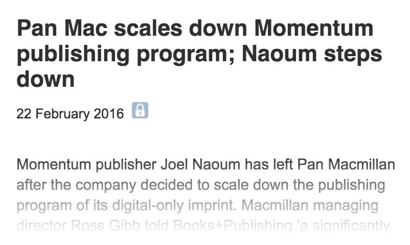 Pan_Mac_scales_down_Momentum_publishing_program__Naoum_steps_down___Books_Publishing